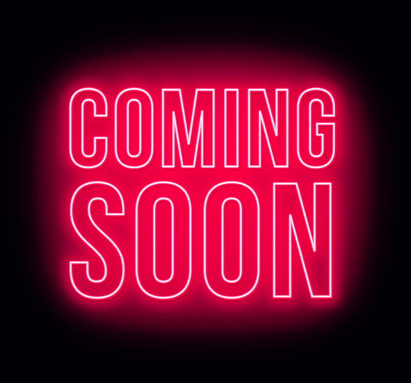 COMING_SOON_3.png