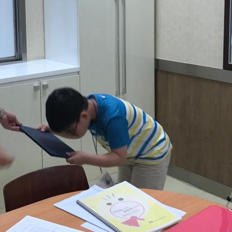 [롯데마트문화센터]제1회 어린이 스피치 대회 시상식_상무점