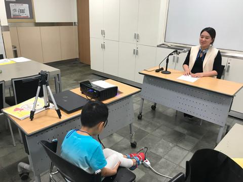 [롯데마트문화센터]수완점 봄학기_나유정 선생님