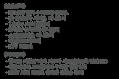 추가된분량_조현민 경력.png
