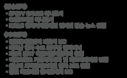 추가된분량_김규환 경력.png