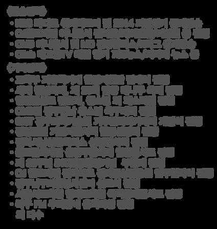 추가된분량_정세윤 경력.png