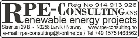 RPE_-Logo_Datenraum_80_MW (2).jpg