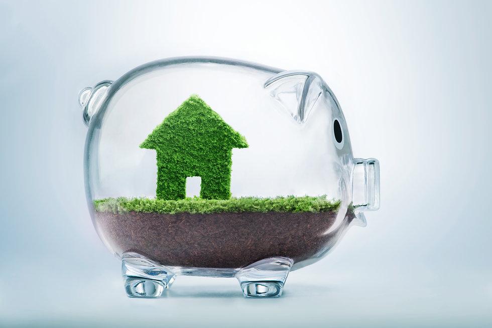 Ihr-Immobilien-Ratgeber