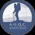 Logo AGQC borde ancho.png