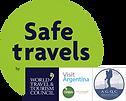 Safe Travels Córdoba 1copia.png