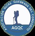 Logo AGQC (Idea de diseño).png