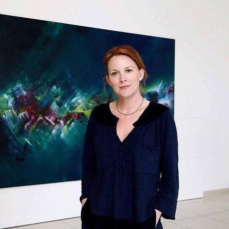 Laurel Holloman artist 2.jpg