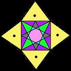 まとりロゴ.png