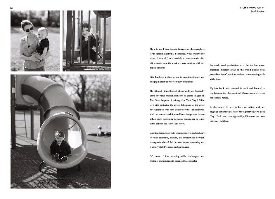 hep magazine 03 - 12341.jpg
