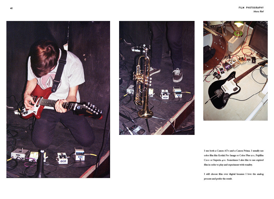 hep magazine 03 - 12321.jpg