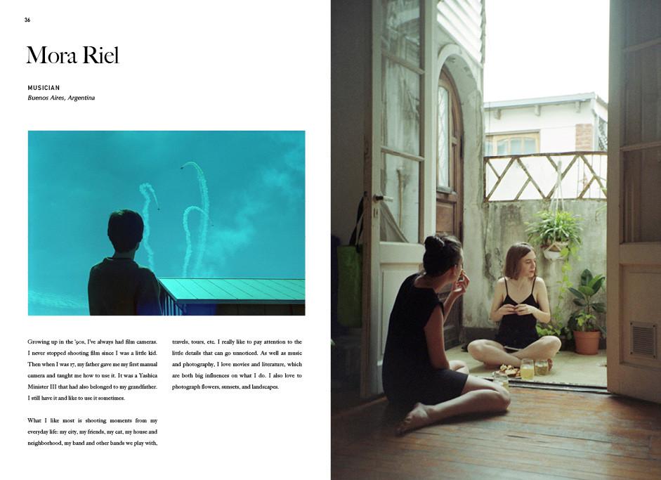 hep magazine 03 - 12319.jpg