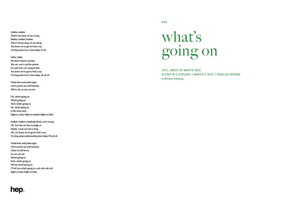 hep magazine 03 - 1232.jpg