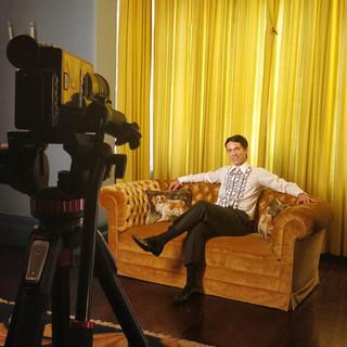 Dylan Reeves-Fellows Acting.jpg