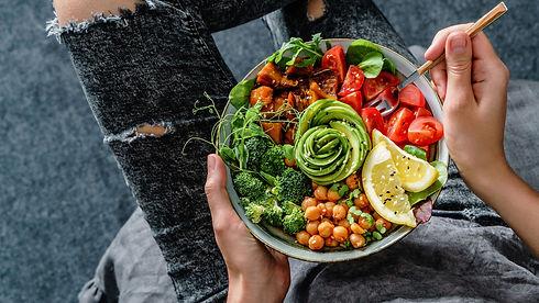 nutrition_header.jpg