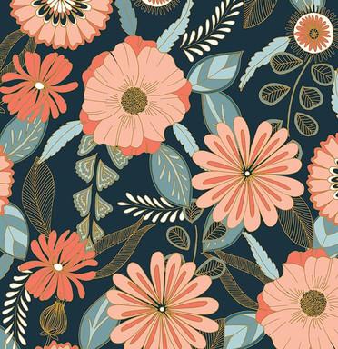 Blog wix floral2.jpg