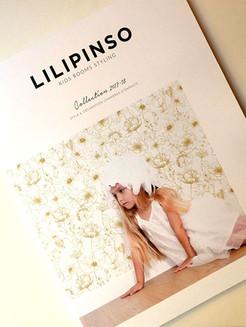 Lilipinso-Art for Kids