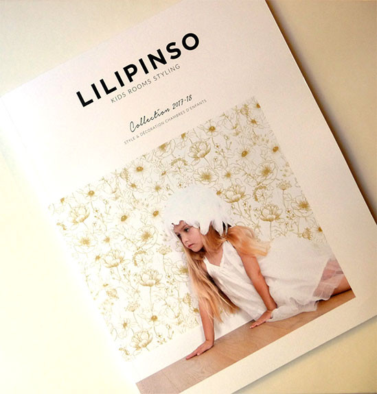 Lilipinso-Art for Kids