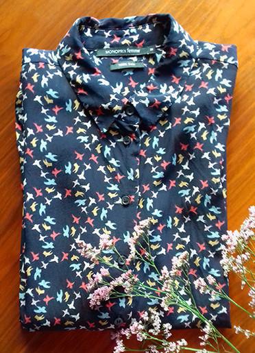 Monoprix chemise.jpg