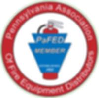 06_Logo_member (002).jpg
