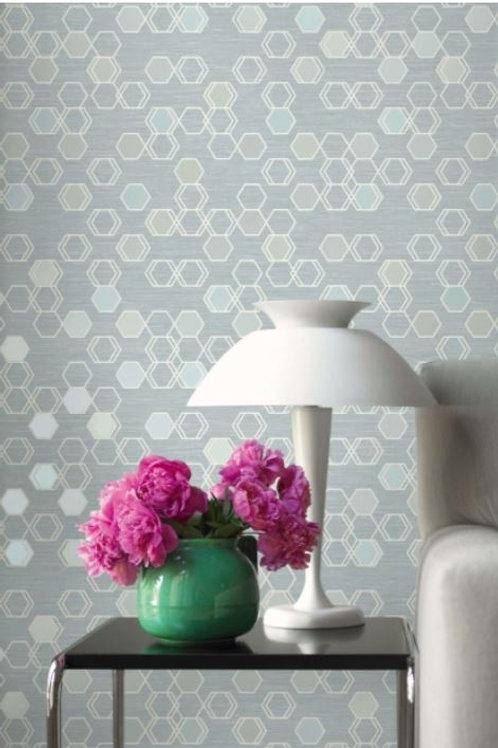 Geometric Honeycomb