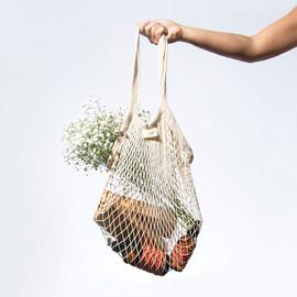 04-06-20-02-43-36_SO-Cotton-Bag.jpg