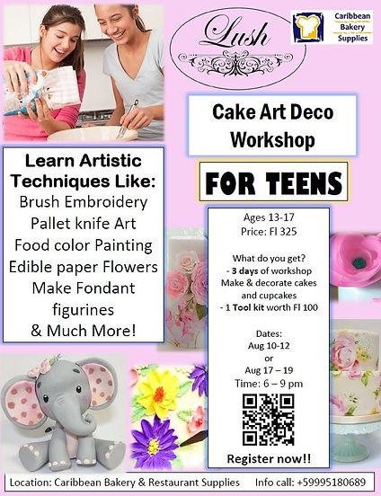 teens workshop.JPG