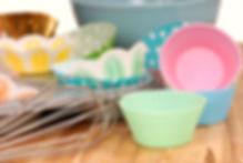 wholesale baking supplies.jpg