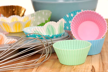 wholesale baking supplies.jpg