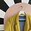 Thumbnail: YELLOW Blazer