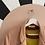 Thumbnail: PINK Blazer