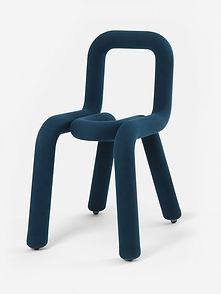 chaise-bold.jpg