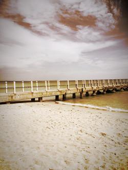 Chelsea Beach
