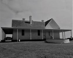 Otway House
