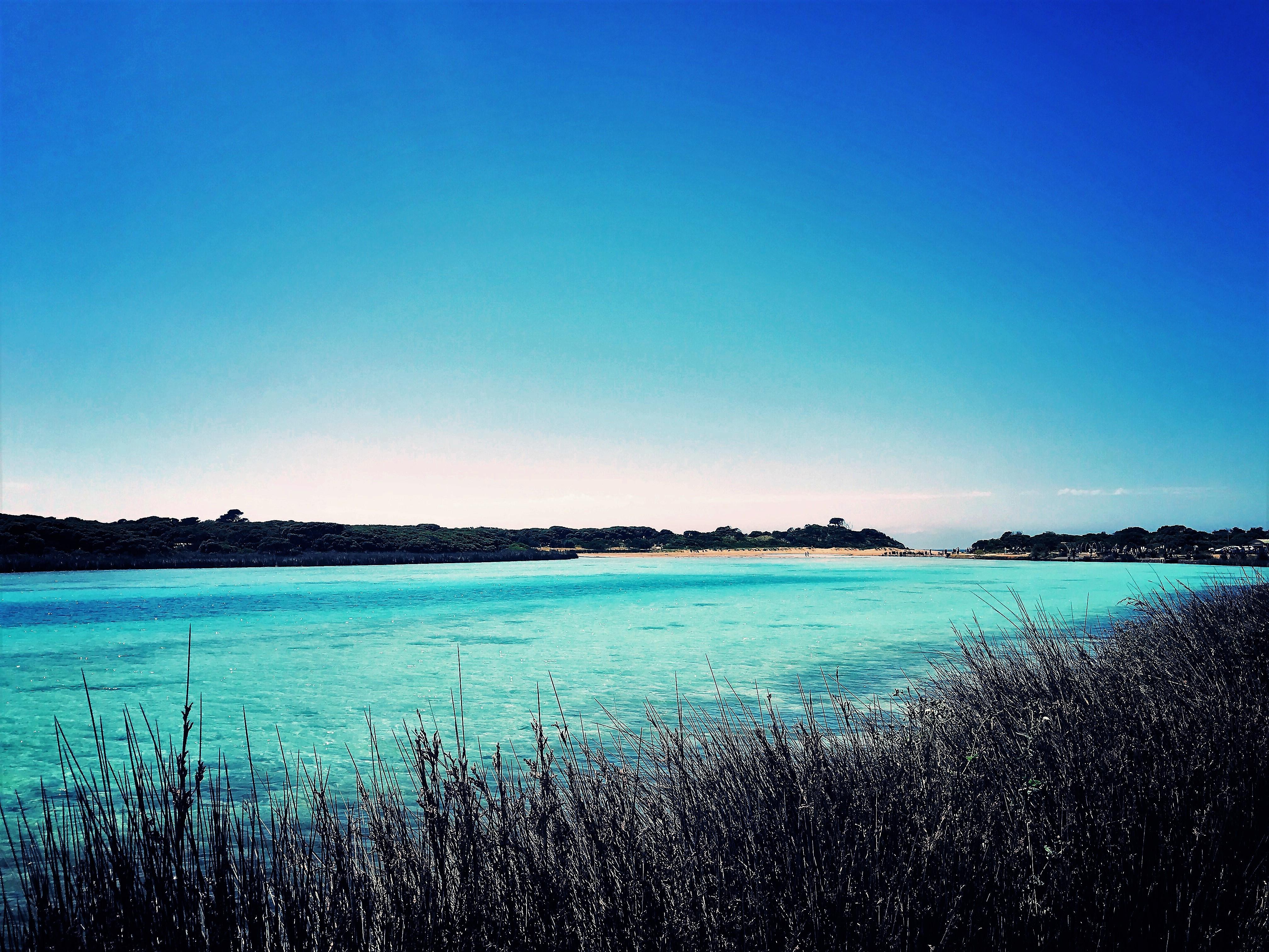 Anglesea
