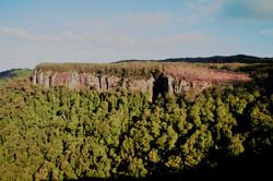 Queensland Highlands