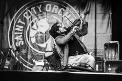 Saint_City_Orchestra_DG_010