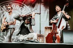 Saint_City_Orchestra_DG_011