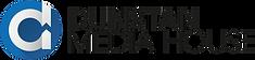 dunstanmedia-logo_2x.png