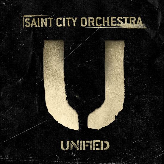 UNIFIED Album