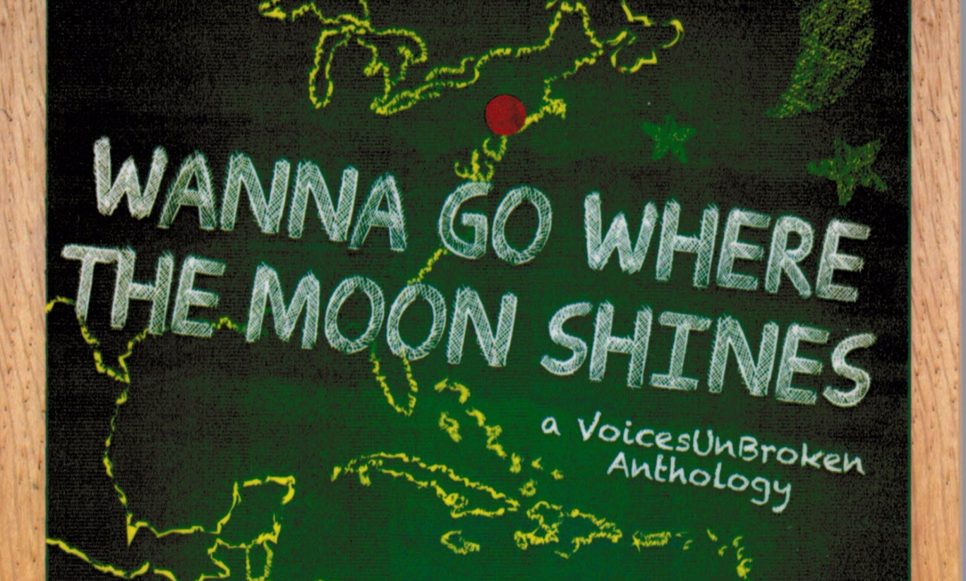 MoonShinesAnthology_edited.jpg