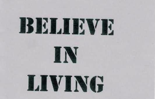 BelieveinLivingAnthology_edited.jpg