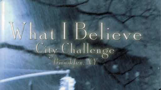 CityChallengeAnthology_edited.jpg