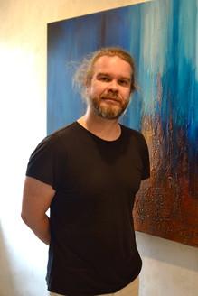 Antti Häyhä.jpg
