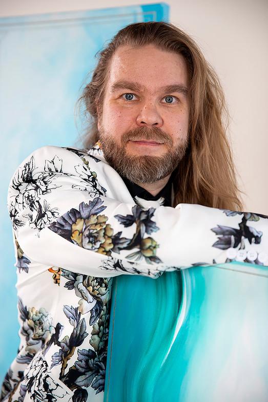 Antti_Hayha.jpg