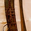 Thumbnail: Antique Naga Kachin Dao sword