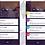 Thumbnail: Kit digital Fêtes de fin d'année - ENTRE AMIS