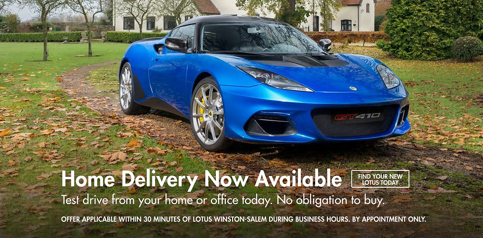 lotus-home-delivery.jpg