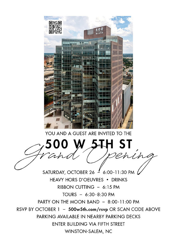 GrandOpening-500W5th-PrintedInvitation.j