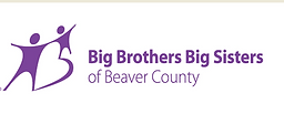 big brothers big sistes of beaver county
